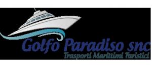 Golfo Paradiso